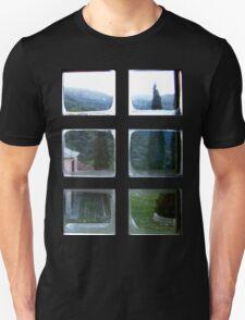 Winter Yard T-Shirt