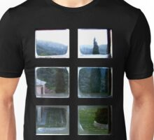 Winter Yard Unisex T-Shirt
