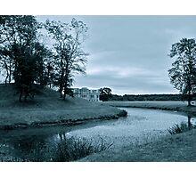 Lieveden New Bield 2 Photographic Print