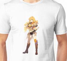 Yang - RWBY Unisex T-Shirt