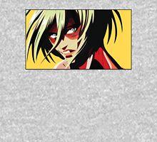 Female Titan (Attack on Titan) Unisex T-Shirt