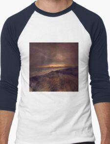 ROSSBEIGH T-Shirt