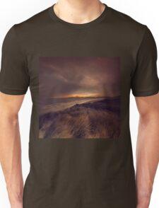 ROSSBEIGH Unisex T-Shirt
