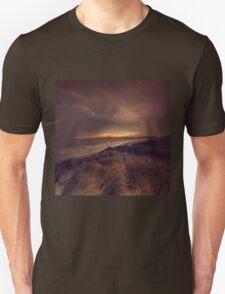 ROSSBEIGH T-Shirt