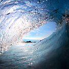 Why we surf by Vince Gaeta