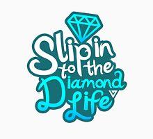 SEVENTEEN Diamond Life Unisex T-Shirt
