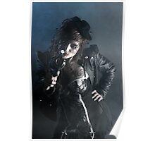 Steampunk XXIII Poster