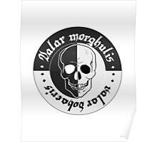 Valar morghulis, Game of Thrones Poster