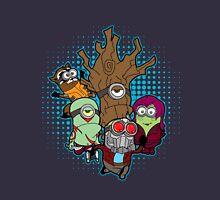Guardian Minions T-Shirt