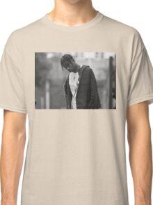 Travis scott #2 Classic T-Shirt