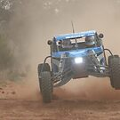 2015 Toyo Tires Riverland Enduro Prologue Pt.3 by Stuart Daddow Photography