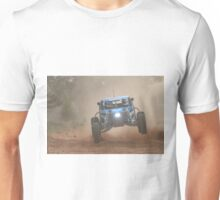 2015 Toyo Tires Riverland Enduro Prologue Pt.3 Unisex T-Shirt