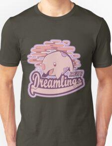 Kaeyi's Dreamlings Sports Logo! T-Shirt