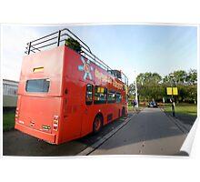 Road Trip 2009_4369 Poster