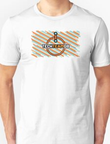 TechteamGB Style T-Shirt