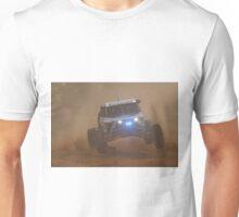 2015 Toyo Tires Riverland Enduro Prologue Pt.4 Unisex T-Shirt