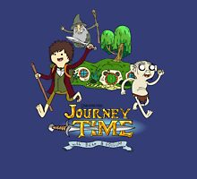 Unexpected Journey Time! Unisex T-Shirt