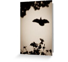 OnePhotoPerDay Series: 267 by L. Greeting Card