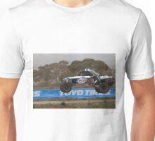 2015 Toyo Tires Riverland Enduro Prologue Pt.6 Unisex T-Shirt