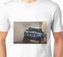 2015 Toyo Tires Riverland Enduro Prologue Pt.1 Unisex T-Shirt