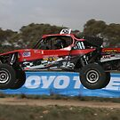 2015 Toyo Tires Riverland Enduro Prologue Pt.10 by Stuart Daddow Photography