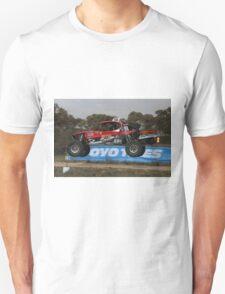 2015 Toyo Tires Riverland Enduro Prologue Pt.10 T-Shirt