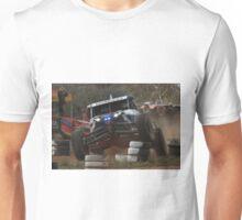 2015 Toyo Tires Riverland Enduro Prologue Pt.11 Unisex T-Shirt