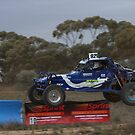 2015 Toyo Tires Riverland Enduro Prologue Pt.14 by Stuart Daddow Photography