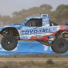 2015 Toyo Tires Riverland Enduro Prologue Pt.16 by Stuart Daddow Photography