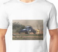 2015 Toyo Tires Riverland Enduro Prologue Pt.17 Unisex T-Shirt