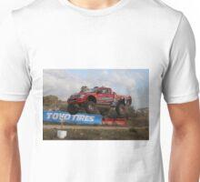 2015 Toyo Tires Riverland Enduro Prologue Pt.18 Unisex T-Shirt