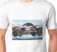 2015 Toyo Tires Riverland Enduro Prologue Pt.19 Unisex T-Shirt