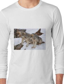 We three Kings.... T-Shirt