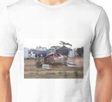 2015 Toyo Tires Riverland Enduro Prologue Pt.20 Unisex T-Shirt