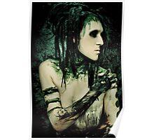 LX: GutPuppet Poster
