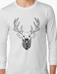 Deer Beard T-Shirt