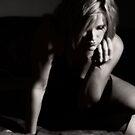 Stand alone  by Ms.Serena Boedewig