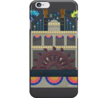 Some Imagination iPhone Case/Skin