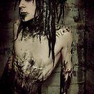 LXI: GutPuppet by Nicole Valentine