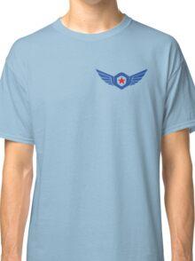 Gipsy Logo Classic T-Shirt