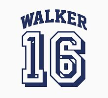 Scott Walker 16 Unisex T-Shirt