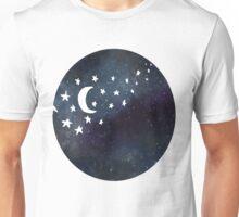 Moonshine Unisex T-Shirt