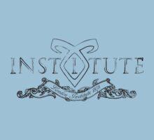 Institute London Kids Clothes