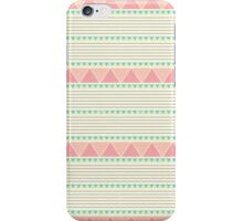 Clearwater iPhone Case/Skin