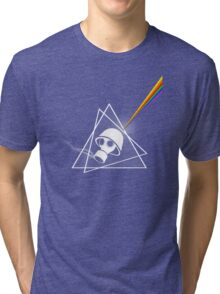 pink Floyd  Tri-blend T-Shirt