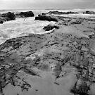 Currumbin Rocks by spiritoflife