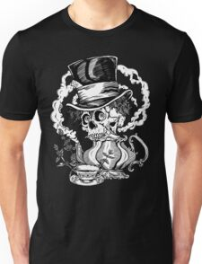 Pennyroyal Teaparty Unisex T-Shirt