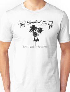 The Spoiled Farm Unisex T-Shirt