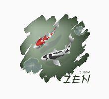 Zen is now T-Shirt