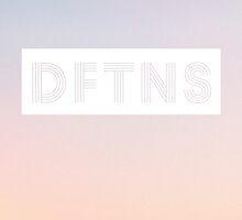 DFTNS 2015 by bobbyO